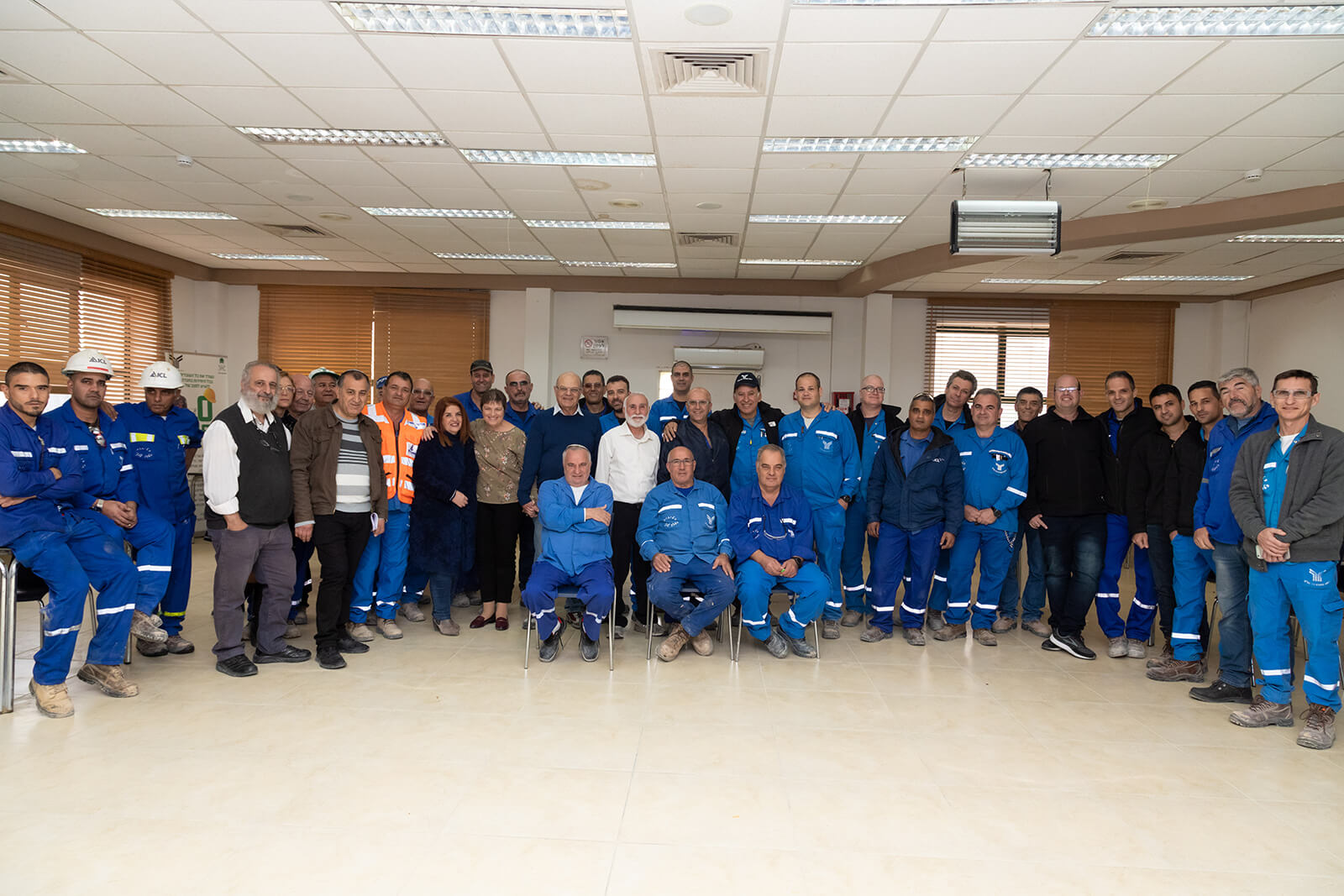 יעוץ והדרכות בטיחות בחשמל-2 | אלי שטיינברג