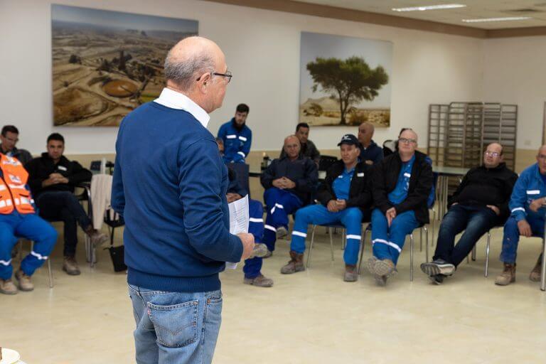 יעוץ והדרכות בטיחות בחשמל | אלי שטיינברג