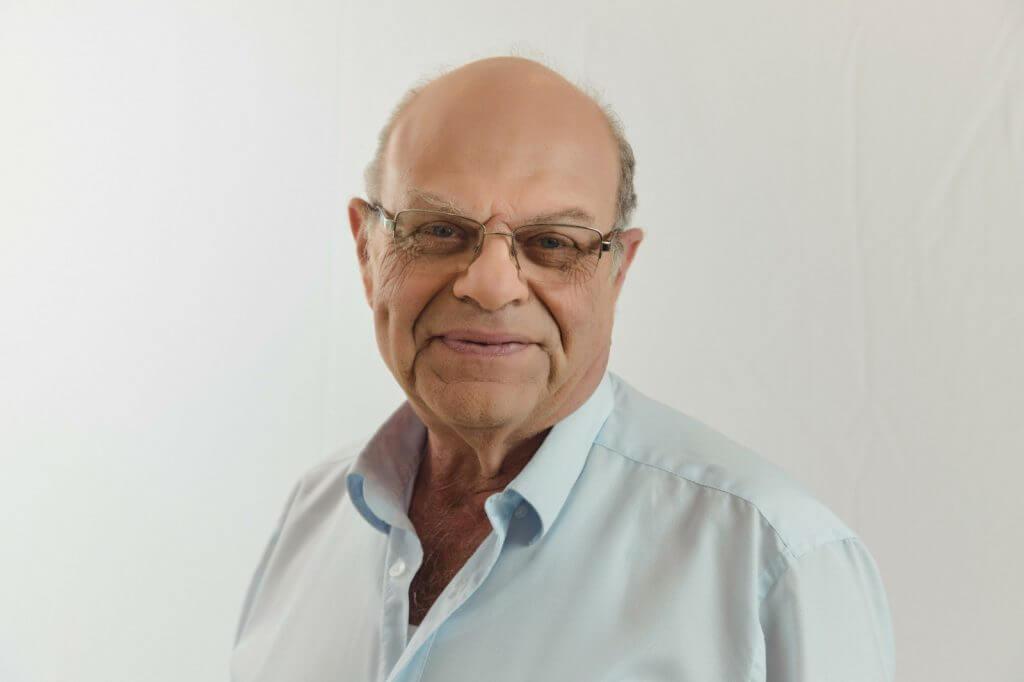אלי שטיינברג - מהנדס חשמל, בודק חשמל ויועץ בטיחות 052-4548386