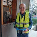 בדיקות חשמל - אלי שטיינברג 5