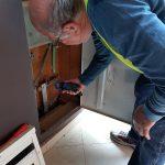 בדיקת חשמל בשטח 7   ייעוץ חשמל - אלי שטיינברג